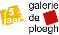 Logo 75jaar de Ploegh