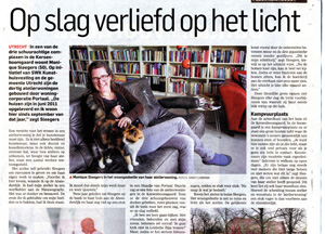 publicatie 24 jan 2014