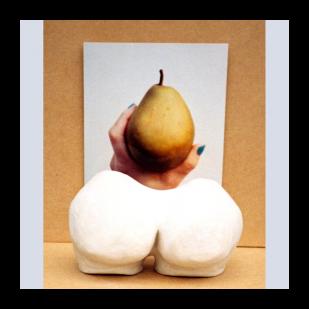 beeldende kunst: peer