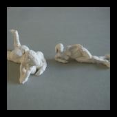 workshop Venus boetseren