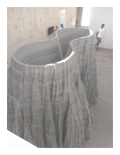 Anish Kapoor in BeeldenaZee