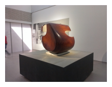 expositie BarbaraHepworth