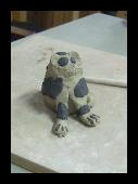 kunstproject op school en BSO