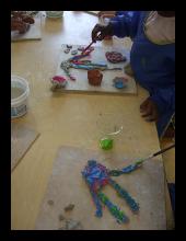 workshop kinderdagverblijf